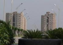 IT's time to move to Greater Noida