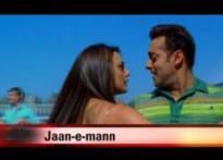 Masand's verdict: <i>Jaan-e-mann</i> jars