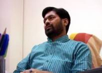 RJD'S J P Yadav is back in business