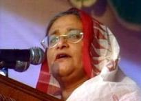 Caretaker PM-designate ill, B'desh unsure