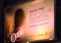 Bollywood meets Britain at film fest