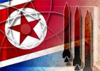 Movement seen at N Korea nuclear site