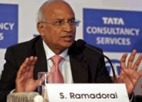 TCS gears up for next big leap