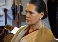 Natwar now trains his gun at Sonia