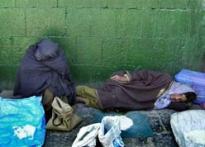 Report says S Asia failing citizens