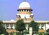 How did your wife die? SC to hubbies