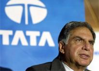 Hello to bright future after Tata bid