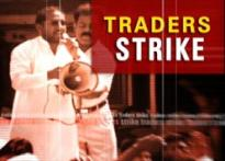 <b>What you must know about trader stir</b>