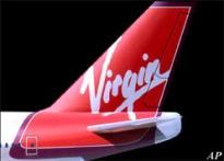 GRI bags Virgin Atlantic's PR contract