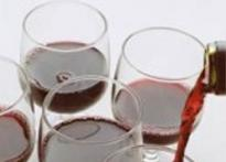 Red wine can prevent stroke damage