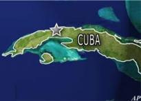 UN asks US to lift embargo against Cuba