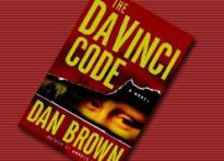 Mystery of <i>The Da Vinci Code</i> continues