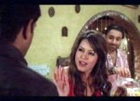 Tanuja hopes new film will 'rock' BO