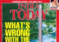 India Today grp to launch daily in '07