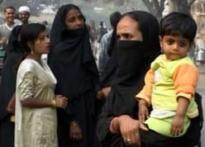 Muslim women to get right to talaq