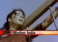 A film that changed Tanuja Chandra's life