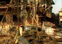 <b>'93 blasts: Customs official guilty</b>