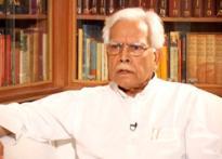 Natwar dares Congress to expel him