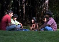 TN's 'Non Returning Indians' return