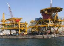 ONGC to put exploration back on track