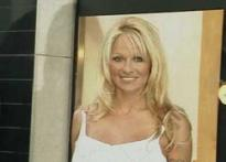 Pamela Anderson suffers miscarriage