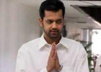 Did Rahul want Shweta's money?