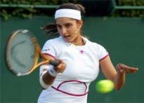 Sania to pair up with Bopanna