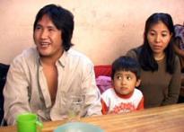 Dream lives on for Tibet refugees