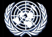 Indian UN official arrested for fraud