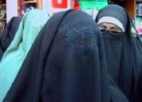 Shia women get divorce rights