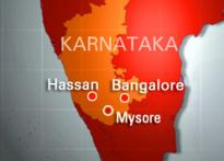 Xmas kidnap gives B'lore rude shock