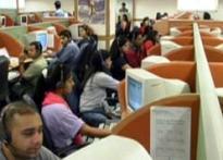 Cyber cops to man Bangalore BPOs