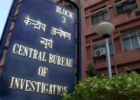 CBI says 'no rape' in Khairlanji