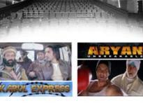 &lt;a href=&#039;http://www.ibnlive.com/slideshow/226.html&#039; Friday Flicks: <i>Kabul Express, Aryan</i></a>