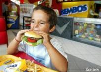 Karnataka to ban junk food too