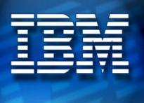 IBM to open islands in virtual world