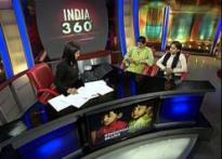 India 360: Nursery admission ordeal
