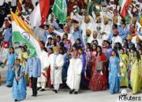 Hockey: India eves drub Taipei 7-0