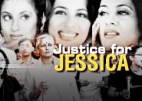 Jessica verdict today</a> | <a href='http://www.ibnlive.com/news/the-five-twists-of-jessica-lall-case/28717-3.html'>Five twists</a>