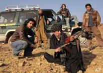 Masand's Verdict:</b> <i>Kabul Express</i>
