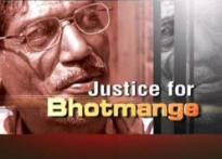 Khairlanji case: 11 chargesheeted