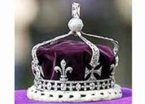 UK refused Koh-i-noor diamond to Pak