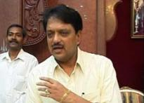 Dalit issue stirs Maha Assembly