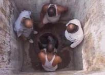 No water woes for Mumbai tomorrow