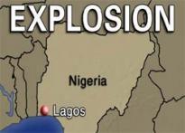 200 dead in Lagos pipeline explosion