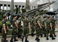 Japan looks into making nuclear warhead