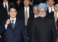 How Rajnikanth unites India, Japan