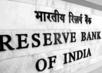 Fuel price cut to impact inflation: RBI