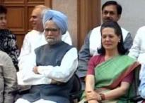 Sonia backs duty cut in fuel price