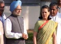 'Poverty to spell doom for UPA in '09'